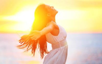 Libérez-vous par la méditation active!