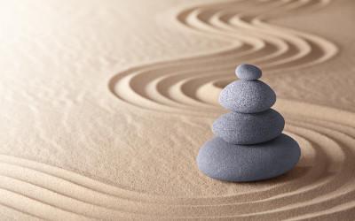 Quel est le but ultime de la méditation?