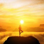 Dépôt - Activez votre énergie vitale [MB]
